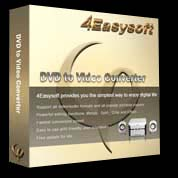 DVD to Video Converter